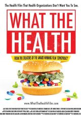 What the Health online (2017) Español latino descargar pelicula completa