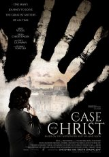 El caso de Cristo online (2017) Español latino descargar pelicula completa