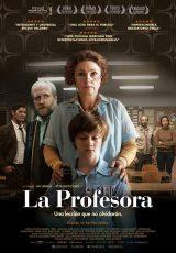 La profesora online (2016) Español latino descargar pelicula completa