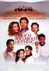 Mucho ruido y pocas nueces online (1993) Español latino descargar pelicula completa