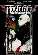 Nosferatu, vampiro de la noche online (1979) Español latino descargar pelicula completa