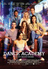 Dance Academy online (2017) Español latino descargar pelicula completa