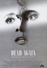 Volver a morir online (1991) Español latino descargar pelicula completa