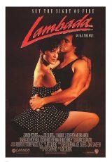 Lambada online (1990) Español latino descargar pelicula completa