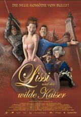 El reino de los chiflados online (2007) Español latino descargar pelicula completa