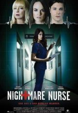 La enfermera online (2016) Español latino descargar pelicula completa