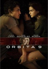 Órbita 9 online (2017) Español latino descargar pelicula completa