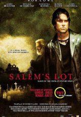 El misterio de Salem's Lot online (2004) Español latino descargar pelicula completa