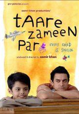 Taare Zameen Par online (2007) Español latino descargar pelicula completa