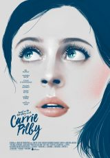 Carrie Pilby online (2016) Español latino descargar pelicula completa