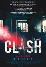 Clash online (2016) Español latino descargar pelicula completa