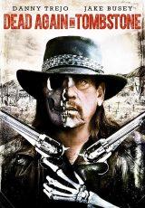 Dead Again in Tombstone online (2017) Español latino descargar pelicula completa