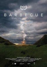 Barbecue online (2017) Español latino descargar pelicula completa