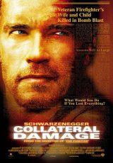 Daño colateral online (2002) Español latino descargar pelicula completa