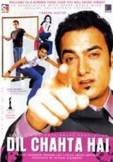 Do Your Thing online (2001) Español latino descargar pelicula completa