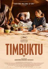 Timbuktu online (2014) Español latino descargar pelicula completa