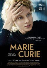Marie Curie online (2016) Español latino descargar pelicula completa