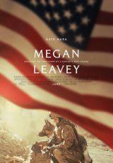 Megan Leavey online (2017) Español latino descargar pelicula completa
