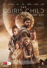 The Osiris Child online (2016) Español latino descargar pelicula completa