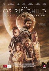 The Osiris Child online (2016) Español latino descargar pelicula completa