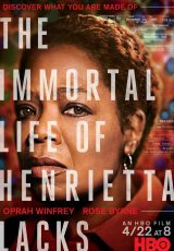 The Immortal Life of Henrietta Lacks online (2017) Español latino descargar pelicula completa