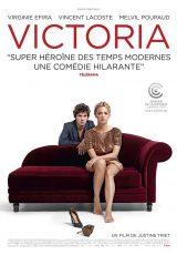 Victoria online (2016) Español latino descargar pelicula completa
