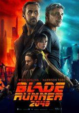 Blade Runner 2049 online (2017) Español latino descargar pelicula completa