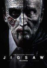 Saw 8 online (2017) Español latino descargar pelicula completa