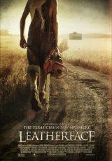 Leatherface online (2017) Español latino descargar pelicula completa
