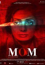 Mom online (2017) Español latino descargar pelicula completa