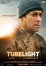 Tubelight online (2017) Español latino descargar pelicula completa