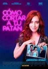 Cómo cortar a tu patán online (2017) Español latino descargar pelicula completa