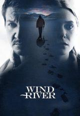 Wind River online (2017) Español latino descargar pelicula completa