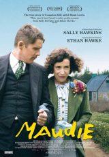 Maudie online (2016) Español latino descargar pelicula completa