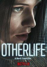 OtherLife online (2017) Español latino descargar pelicula completa