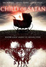 Child of Satan online (2016) Español latino descargar pelicula completa
