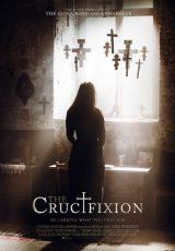 The Crucifixion online (2017) Español latino descargar pelicula completa