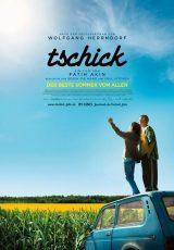 Tschick online (2016) Español latino descargar pelicula completa