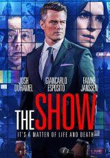 The Show online (2017) Español latino descargar pelicula completa