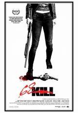 68 Kill online (2017) Español latino descargar pelicula completa
