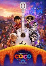 Coco online (2017) Español latino descargar pelicula completa
