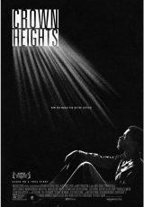 Crown Heights online (2017) Español latino descargar pelicula completa