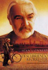 Descubriendo a Forrester online (2000) Español latino descargar pelicula completa