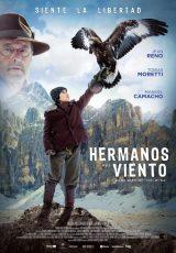 Hermanos del viento online (2015) Español latino descargar pelicula completa