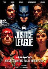 Liga de la Justicia online (2017) Español latino descargar pelicula completa