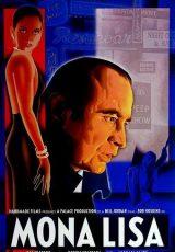 Mona Lisa online (1986) Español latino descargar pelicula completa