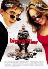 Un gran mentiroso online (2002) Español latino descargar pelicula completa