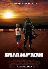 Champion online (2017) Español latino descargar pelicula completa