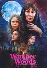 The Watcher in the Woods online (2017) Español latino descargar pelicula completa