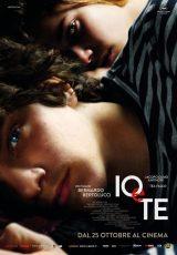 Tú y yo online (2012) Español latino descargar pelicula completa
